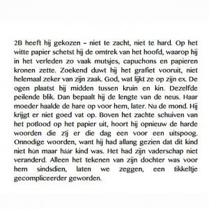 Bouncing4 ©Marijke Hoenderdos serie 12 2.jpg