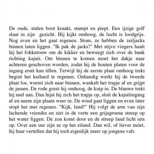Bouncing 4 Marijke Hoenderdos serie 19.jpg