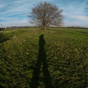 bouncing4 ©Frans van Viegen serie 2