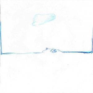 Bouncing4 ©Johan van Viegen serie 5