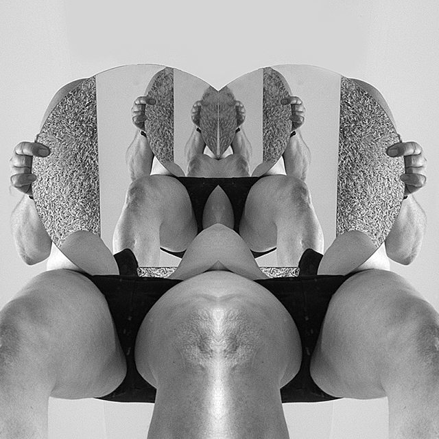 Bouncing 4 © Frans van Viegen serie 14.jpg