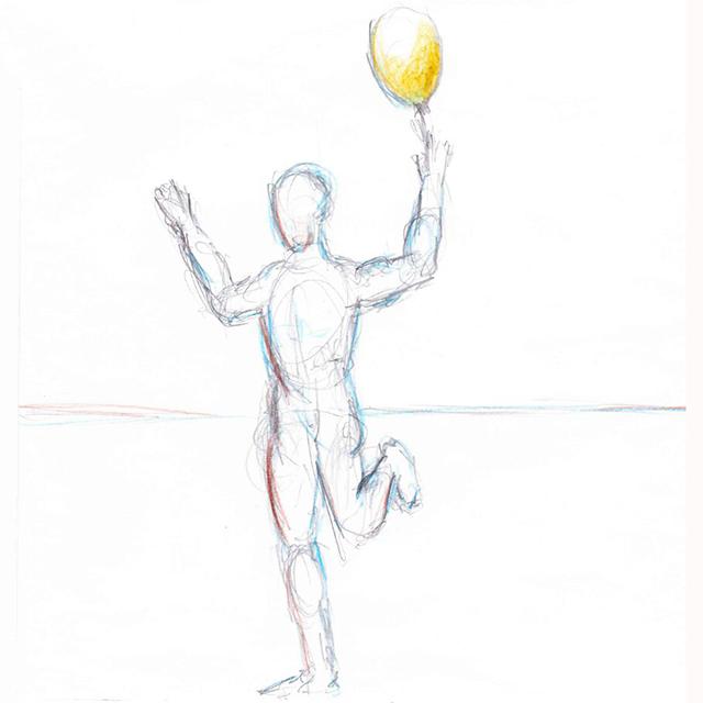Bouncing4 @Johan van Viegen serie 6.jpg